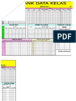3 File Bank Data