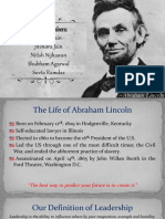 Abrahamlincoln 141215213921 Conversion Gate01