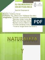 Naturaleza-y-sociedad-1.pptx