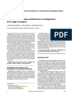 13082206_S300_es.pdf