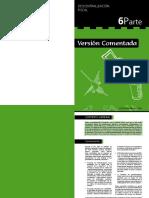 Libro parte 5.pdf