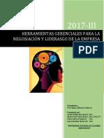 Metálicas Snaire Ltda v. Final (1)
