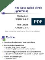 2011fq271-03-UninformedSearch