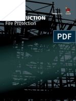 Steel Construction - Fire Protection (Tata Steel).pdf