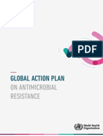 Global Action Plan Eng