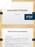 Infeccion Urinaria Final