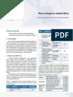 MEDCEL -CIRUGIA GERAL.pdf