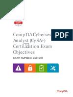 CySA+.pdf