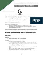 Warm Up activities.pdf