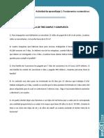 Archivos de Apoyo Actividad de Aprendizaje 1. Fundamentos Matemáticos.(1)