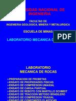 7 LabMRocas