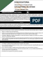 Convocatoria_Observadores_Electorales_Puebla_2017-2018