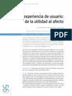 Dialnet-LaExperienciaDeUsuario-5204339