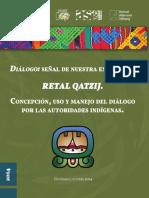 Diálogo-Señal de nuestra existencia-2014.pdf