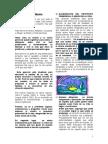 Ejercicio-Redaccion-Visualizacion-Mision-Vision-personal.doc
