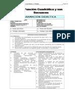 Libro Nm3 Unidad2 2001