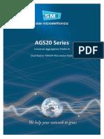 Brochure AGS20.pdf