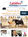 Eco3defebrero13