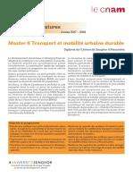 RABAT-Appel-à-candidatures-M-transport-et-mobilité-2017-2018.pdf