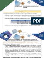 ANEXO 1 - Metodología de trabajo (Tarea 3).docx