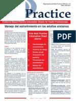 Estreñimiento.pdf