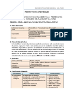 PROYECTO APRENd SECUNDARIA.pdf