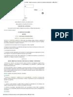 Leyes Desde 1992 - Vigencia Expresa y Control de Constitucionalidad [LEY_1480_2011]