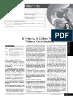 1_9912_00916.pdf