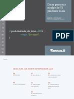 Dicas_para_sua_equipe_de_TI_produzir_mais_Runrunit.pdf