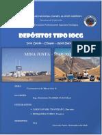 354626274-DEPOSITOS-IOCG.docx