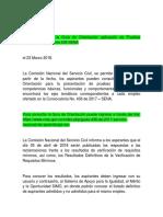 Resumen Sobre La Historia Del Sena