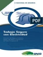 1006328Trabajoseguroenelectricidad WEB
