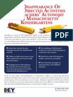 Ma Kindergartens Final[3]