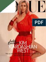 Vogue_India_-_01_03_2018