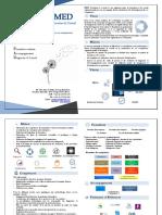 Brochure JMED V1