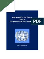 Convención de Viena remasterizada