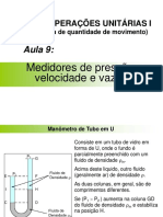 aula11_medidoresVazao
