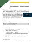 IRIE-26-Marx-12-2017-4.pdf