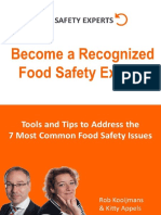 e-book-7-Common-Food-Safety-Issues.pdf