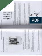 Engenharia Petroleo Fundamentos Thomas Parte 2 3