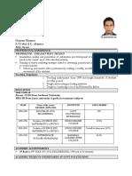 Gaurav Sir Physics