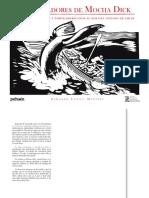 Los_Cazadores_de_Mocha_Dick_-_ACartes.pdf