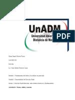 M5_U1_S1_A1_OMHT.pdf
