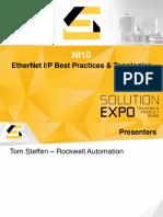 NI10.EthernetIPBestPracticesandTopologies (1).pdf