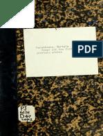 essaisurlesforme00dereuoft.pdf