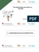 Supuestos_orientadores