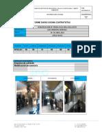 Informe Diario Ssoma Ipc 04-04-18