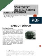 267974642-Fundamentacion-Teorica-y-Delimitaciones-de-La-Psicologia-Forense-y-Victimologia-Finaaal.pptx
