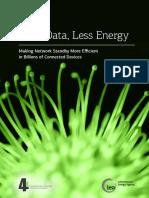 MoreData_LessEnergy.pdf