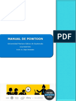 manual_de_powtoon.docx